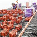 Construcción de chalets de lujo independientes de distintas líneas y acabados y con excelentes calidades.