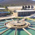 Mantenimiento de instalaciones de ETAP Pinilla